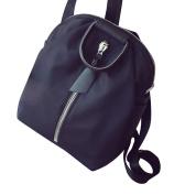 CHENGYANG Waterproof Lightweight Bookbags Nylon Backpacks School Shoulder Bag for Girls