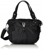 George Gina and Lucy Women's Top-Handle Bag spygun