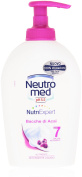 Liquid Soap Nutriexpert Acai Berries 300 Ml