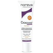 Noreva Cicadiane Protect Photoprotective Repairing Care SPF 50+ 40ml