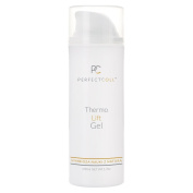 Perfect-Coll THERMO LIFT GEL Cosmetic Device Accessory Gel for Smooth Lifting