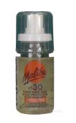 MALIBU CLEAR HAIR & SCALP PROTECTION SPRAYS 50ml HIGH & MEDIUM ALL SPF AVAILABLE