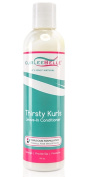 Kurlee Belle Thirsty Kurls Leave-In Conditioner