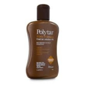 Polytar Scalp Coal Tar Shampoo 150ml