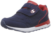 Champion Boys' Low Cut Shoe RUGRAT REVIVAL B PS Running Shoes