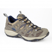 Johnscliffe Boys Kathmandu Approach Trekking Shoes