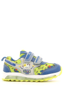 Lumberjack SB02405 004 N47 Sport shoes Kid