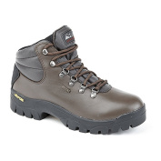 Johnscliffe Boys Highlander II Waterproof & Breathable Hiking Boots