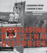 Mobilising Housing Histories