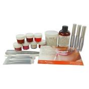 MakingCosmetics Inc. Colour Lip Gloss Kit
