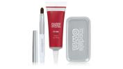 Models Own Lip Gunk - Lip Paint Kit (Gloss) - Sinful