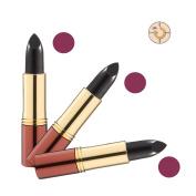 IKOS Lipstick 3-pack