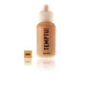 Temptu Pro Base Make up SB 006 Warm Beige