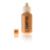 Temptu Pro Base Make up SB 007 Natural