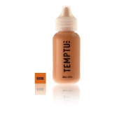 Temptu Pro Base Make up SB 008 Honey