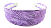 4414 Hair Barrette In Sheen Hair Hair Band Hoop