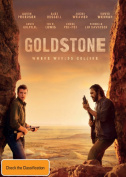 Goldstone [Region 4]
