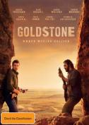 Goldstone [Region 4]