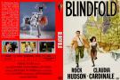 Blindfold (Universal Vault) [Region 4]