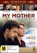 My Mother (Mia Madre) [Region 4]