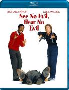 See No Evil, Hear No Evil [Region B] [Blu-ray]