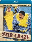 Stir Crazy [Region B] [Blu-ray]