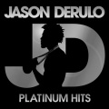 Platinum Hits  [Parental Advisory]