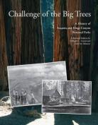 Challenge of the Big Trees