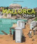 Mallorca Clasica