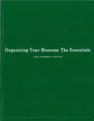 Organizing Your Museum