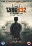 Tank 432 [Region 2]