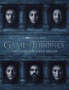 Game of Thrones [Region 1]