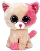 Ty Beanie Boos Anabelle - Cat