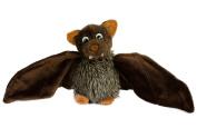 Rudolph Schaffer Dragomir Bat Soft Toy