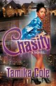 Chasity