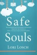 Safe Souls