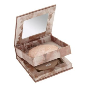 URBAN DECAY Naked Illuminated Shimmering Powder Face Body