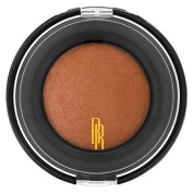 Black Radiance Artisan Colour Baked Blush 8306 Toasted Almond, .30ml by Black Radiance