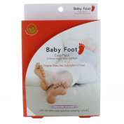 Baby Foot Easy Pack Original Deep Skin Exfoliation for Feet