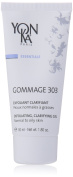 Yonka Gommage 303 Exfoliating Clarifying Gel Normal To Oily Skin, 50ml