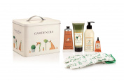 Crabtree & Evelyn Gardeners Luxury Gift Set