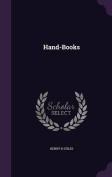 Hand-Books