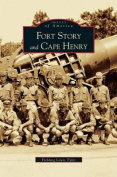 Fort Story and Cape Henry