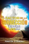 El Factor de Correccion [Spanish]