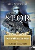 Spqr - Der Falke Von ROM [GER]