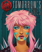 Tomorrow's Ashes #1
