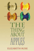 The Thing about Apples