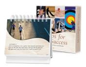 Mottos for Success Vol. 3