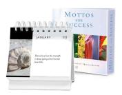 Mottos for Success Vol. 4