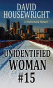 Unidentified Woman #15 [Large Print]